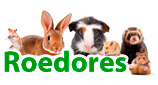 produtos de roedores