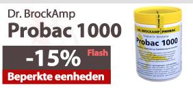 Oferta Probac 1000