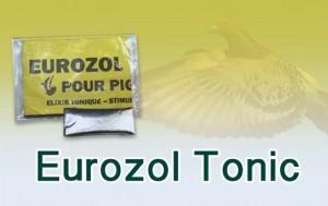 eurozol